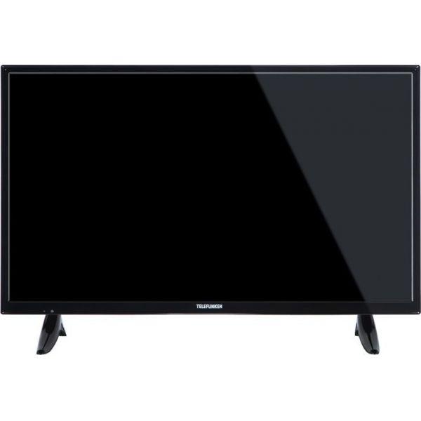 LED TV Telefunken 55FB5050 55