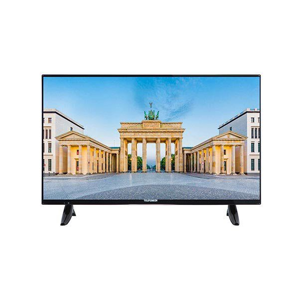 LED TV TELEFUNKEN 43CD5551