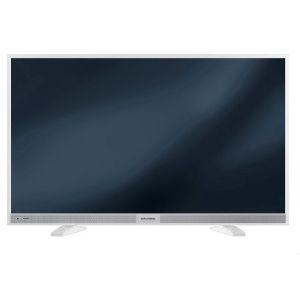 "LED TV GRUNDIG 40"" VLE 4520 WM"