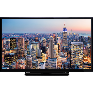 LED TV Toshiba 32W1753DG HD Ready 32""