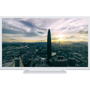 LED TV Toshiba 32W1764DG HD Ready 32""