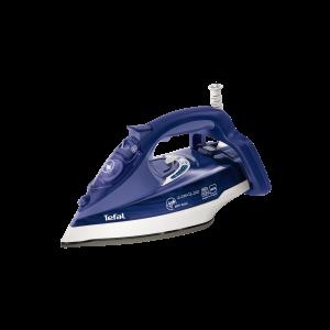 PEGLA NA PARU TEFAL FV 9625E0