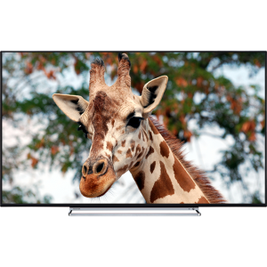 LED TV Toshiba 65U6763DG Ultra HD SMART 65""