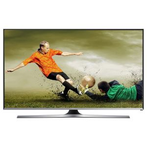 LED TV SAMSUNG 43J5502