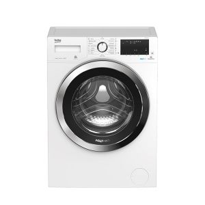 Mašina za pranje i sušenje BEKO HTV 8746 XG, 8/5 kg, BX platforma, 1400 obrtaja, A energ.klasa, 15 programa, Bluetooth