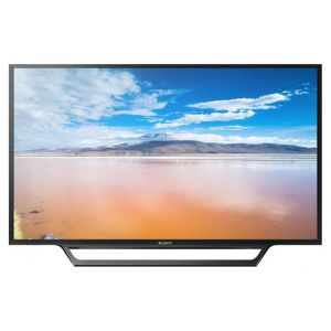 LED TV SONY KDL40RD450BAEP 40""