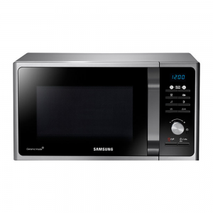 Mikrovalna Samsung MG23F301TAS