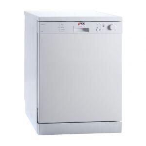 Mašina za suđe VOX LC 20