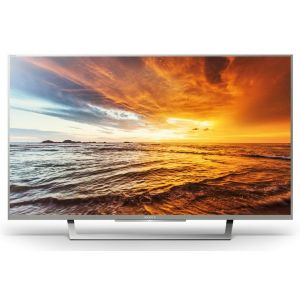 LED TV SONY KDL43WD757SAEP