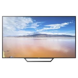LED TV SONY KDL48WD650BAEP