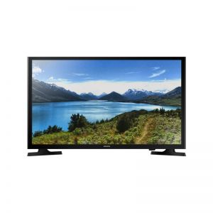 LED TV SAMSUNG UE32J4000