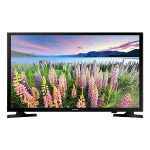 LED TV SAMSUNG UE40J5002