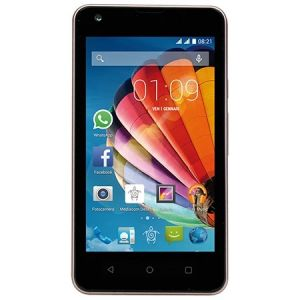 "Mobitel MEDIACOM G415 4"" Android 5.1"