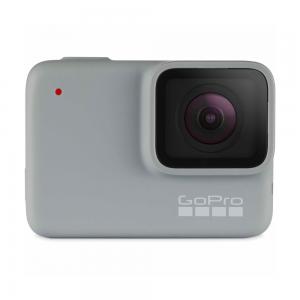 Kamera GoPro HERO7 bijela