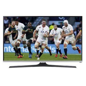 LED TV SAMSUNG UE40J5100