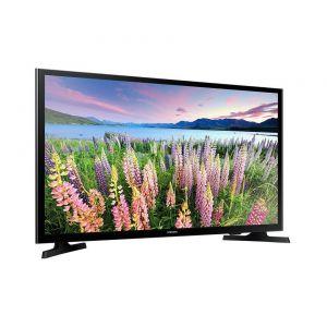LED TV SAMSUNG UE40J5202