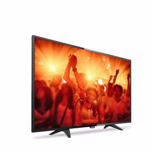 LED TV PHILIPS 40PFT4101/12