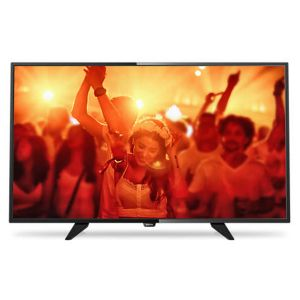 LED TV PHILIPS 43PFS4001/12