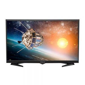 LED TV VIVAX 32S55DT2