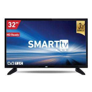 LED TV VOX 32DSM470B