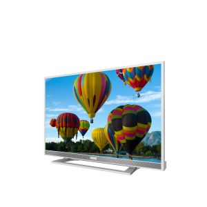 "LED TV GRUNDIG 32"" VLE 4500 WF"