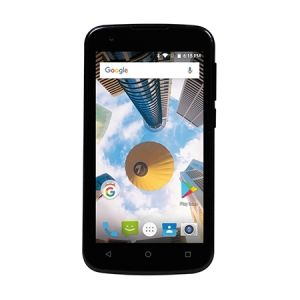 "Mobitel MEDIACOM G4 M-PPAG4 4"" Android 7.0"