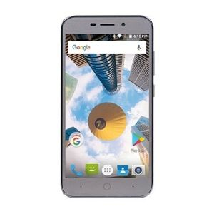 "Mobitel MEDIACOM G5 Music M-PPAG5M 5"" Android 7.0"