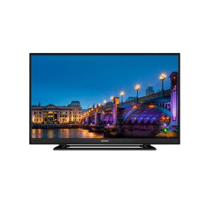 """LED TV GRUNDIG 32"""" VLE 5520 BN"""