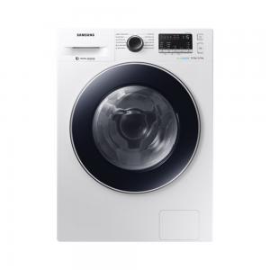 Mašina za pranje i sušenje veša SAMSUNG WD80M4443JW/LE