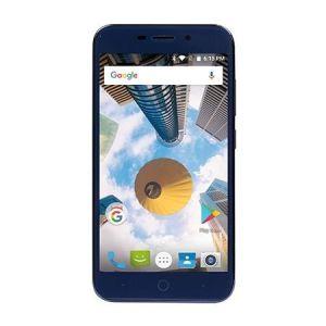 """Mobitel MEDIACOM G5 Music M-PPBG5M 5"""" Android 7.0"""
