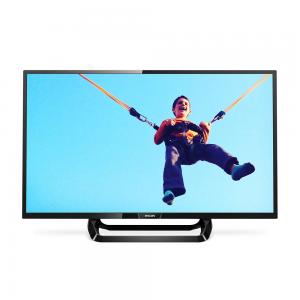 LED TV Philips 32PFS5362/12