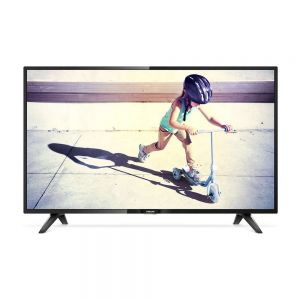 LED TV Philips 43PFS4112/12