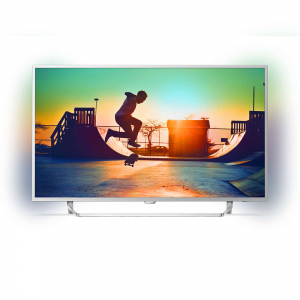LED TV Philips 43PUS6412/12