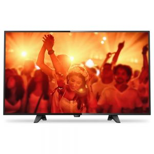 LED TV Philips 49PFS4131/12