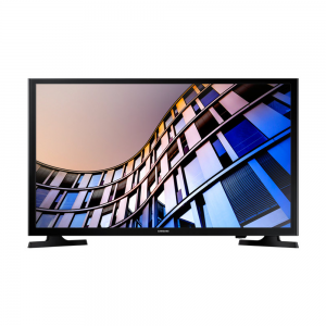 LED TV Samsung UE32M4002AKXXH