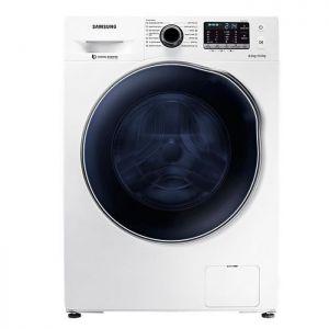 Mašina za pranje i sušenje veša SAMSUNG WD80J5430AW/LE