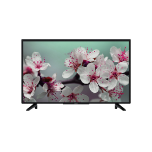 "LED TV Grundig 24"" VLE 4720 BN"