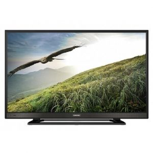 "LED TV Grundig 32"" VLE 4500 BM T2 FullHD"