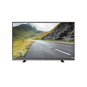 "LED TV Grundig 32"" VLE 5503 BG HD Ready"