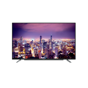 "LED TV Grundig TV 40"" GFT 6740 FullHD"