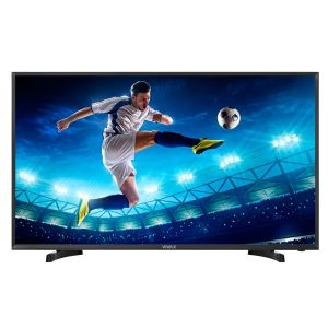 LED TV Vivax 32LE100T2S2