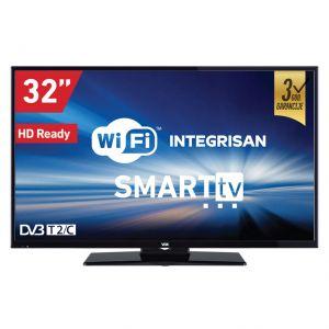 """LED TV Vox 32DSW289B SMART 32"""""""