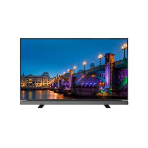 """LED TV GRUNDIG 43"""" VLE 4523 BF"""