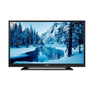 "LED TV GRUNDIG 40"" 4520 BM T2"