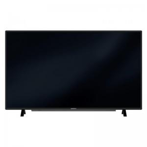 """LED TV Grundig 40"""" VLE 5730 BN Full HD"""