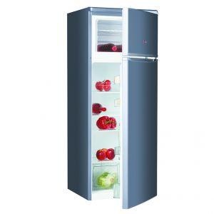 Frižider VOX KG 2600 S