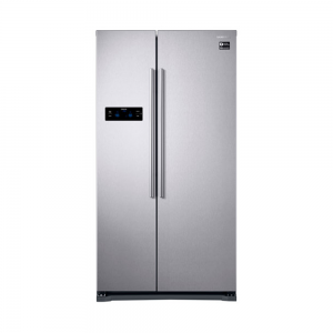 Frižider Samsung RS57K4000SA/EF