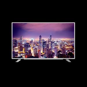 "LED TV GRUNDIG 40"" VLX 7700 WP UltraHD"