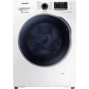 Mašina za pranje i sušenje veša SAMSUNG WD80J6410AW/LE