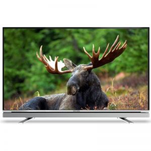 "LED TV Grundig VLE6721BP 49"" SMART FullHD"